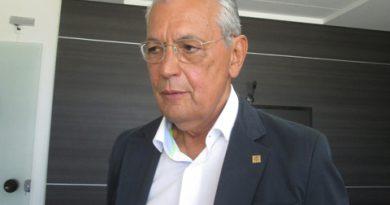 Encontro debate economia e sustentabilidade do etanol no Brasil