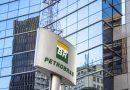 Sindipetro emite nota e acusa Petrobras de aumentar quase diariamente o preço da gasolina