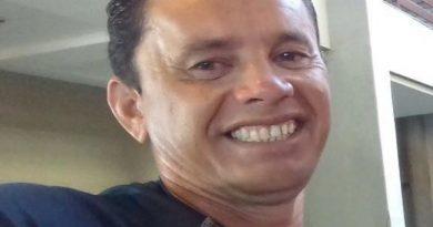 """Sindipetro emite nota de pesar por morte de gerente e diz que """"ninguém mais aguenta tanta insegurança na Paraíba"""""""